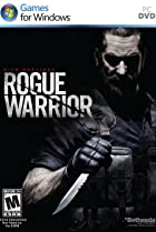 Image of Rogue Warrior