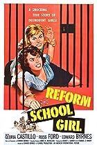 Image of Reform School Girl