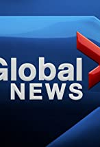 Primary image for Global News