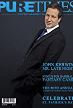 Primary image for The John Kerwin Show