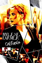 Image of Mylène Farmer: California