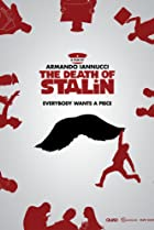 Image of The Death of Stalin