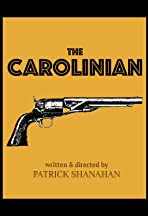 The Carolinian