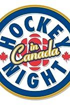 Image of Hockey Night in Canada