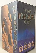 The Greatest Pharaohs