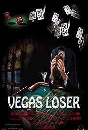 Vegas Looser Poster