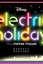 Image of Electric Holiday