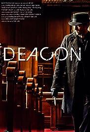 Deacon Poster