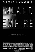Inland Empire(2007)