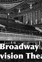 Image of Broadway Television Theatre