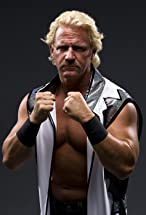 Jeff Jarrett's primary photo