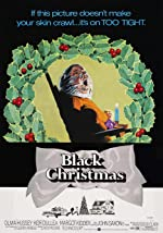 Black Christmas(1974)