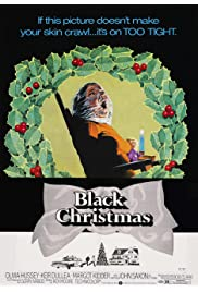 Watch Movie Black Christmas (1974)