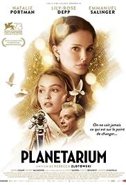 Planetarium | 1Link Mega Latino
