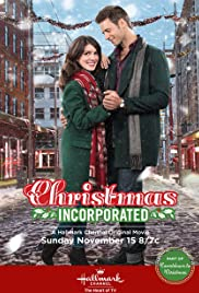 Christmas Incorporated (TV Movie 2015) - IMDb