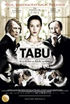 Primary image for Tabu: The Soul Is a Stranger on Earth