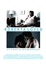 Roberta Loved