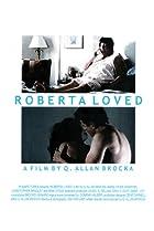Roberta Loved (2002) Poster