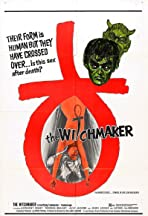 The Witchmaker