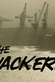 The Wackers Poster