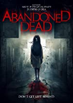 Abandoned Dead(2017)