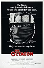 The Octagon(1980)
