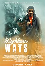 Righteous Ways