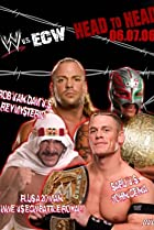 Image of WWE vs. ECW: Head to Head