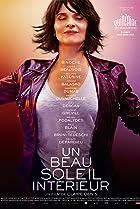 Un beau soleil intérieur (2017) Poster