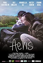 Primary image for Aeris