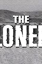 Image of The Loner