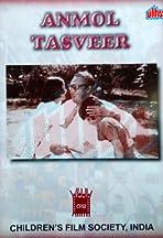Anmol Tasveer