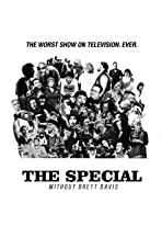 The Special Without Brett Davis