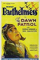 Image of The Dawn Patrol
