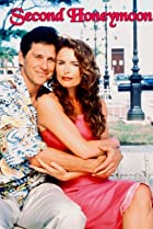 Image of Second Honeymoon
