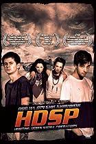 Image of HDSP: Hunting Down Small Predators