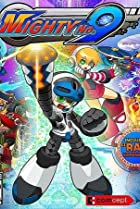 Image of Mighty No. 9