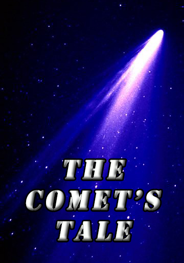 image The Comet's Tale (2007) (TV) Watch Full Movie Free Online