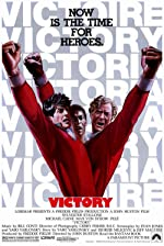 Victory(1981)
