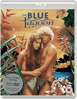ver La Laguna Azul