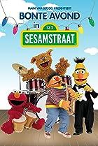Image of Sesamstraat