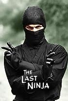 Image of The Last Ninja