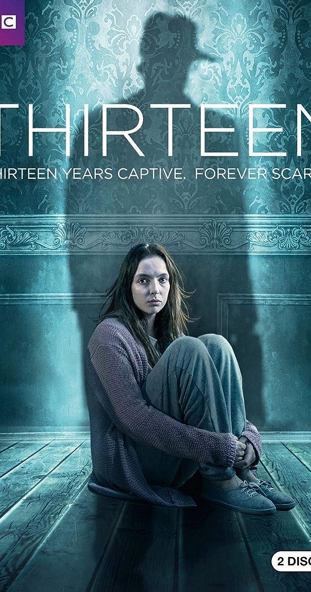 thirteen film