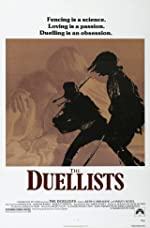 The Duellists(1977)