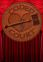 Coded Court