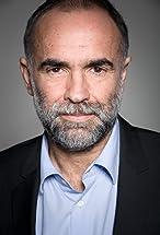 Karim Aïnouz's primary photo