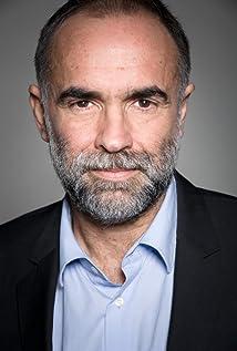 Karim Aïnouz Picture