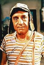 Roberto Gómez Bolaños's primary photo