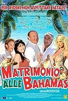 Image of Matrimonio alle Bahamas