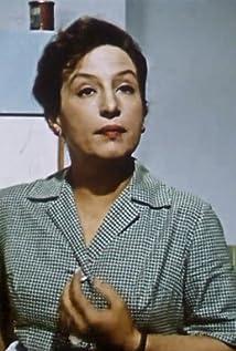 Dana Medrická Picture